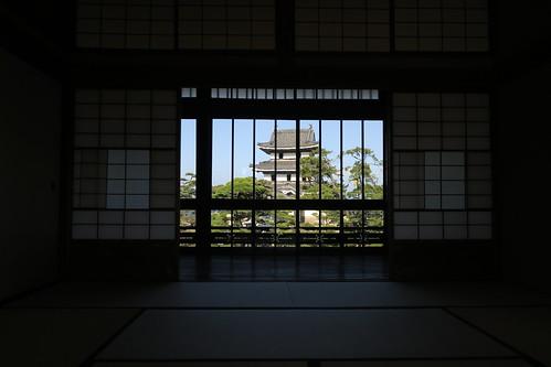 IMG_1583 | by senngokujidai4434