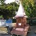 Glockenturm 2009