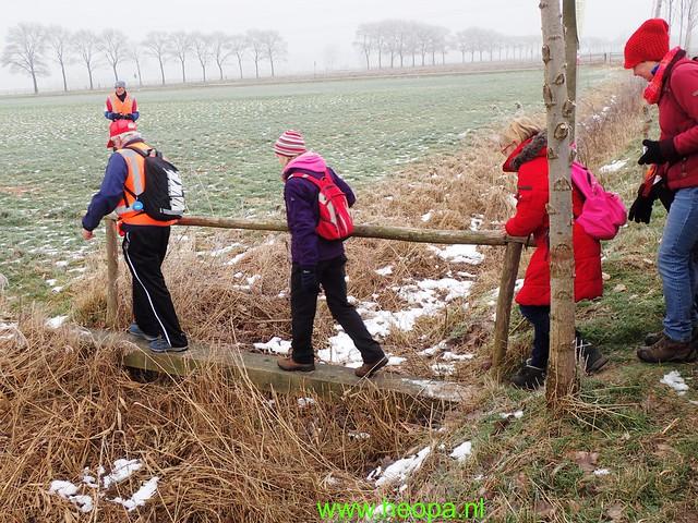 2017-01-18    Rhenen 23 Km  (38)