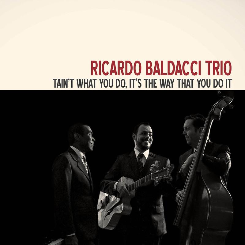 Baldacci-Artwork300dpi