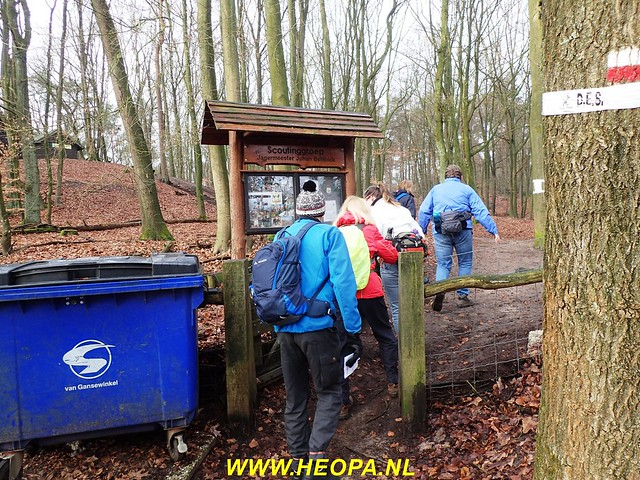 2017-02-25    Ugchelen 30 km (17)