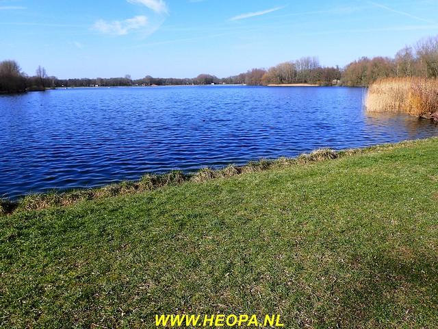 2017-03-15 Vennentocht    Alverna 25 Km (142)