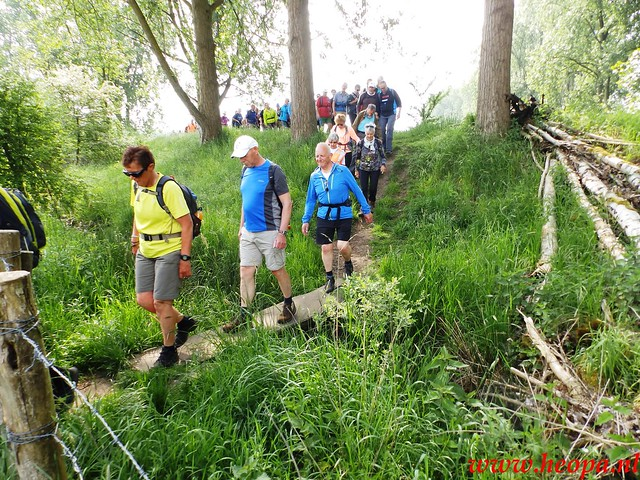 2016-05-18    St'Michielsgestel  26 Km  (26)