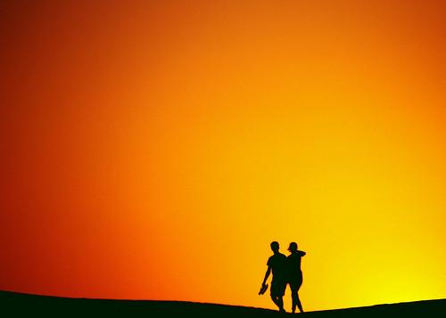 travel sunset summer sky sun art texture yellow outdoors nikon flickr serbia silhouettes romance explore abudhabi nikkor figures artland twop srbija themagichour 365dayproject artristic emiraths