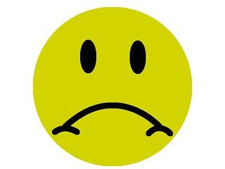 sad face   by ijustwanttobeperceivedthewayiam