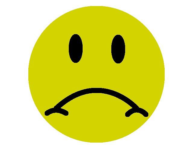 sad face | by ijustwanttobeperceivedthewayiam sad face | by ijustwanttobeperceivedthewayiam