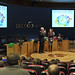 Lun, 28/11/2011 - 03:57 - Entrega de premios GALICIENCIA 2011