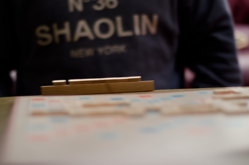 отзывы о интернет казино golden games