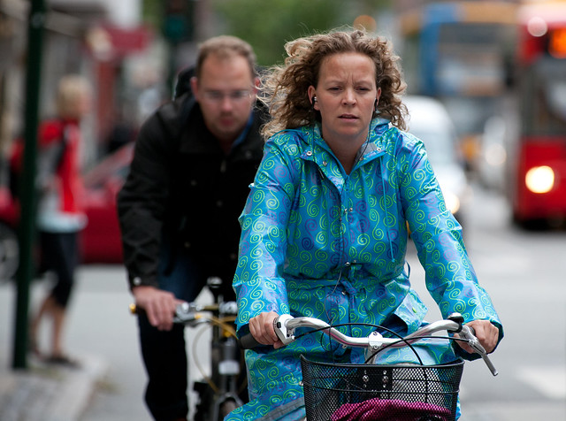 Copenhagen Bikehaven by Mellbin - Bike Cycle Bicycle - 2011 - 0259