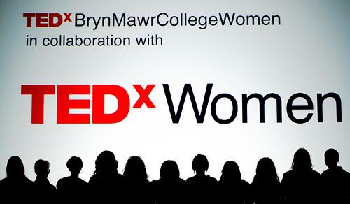 6 TEDxBrynMawrCollegeWomen