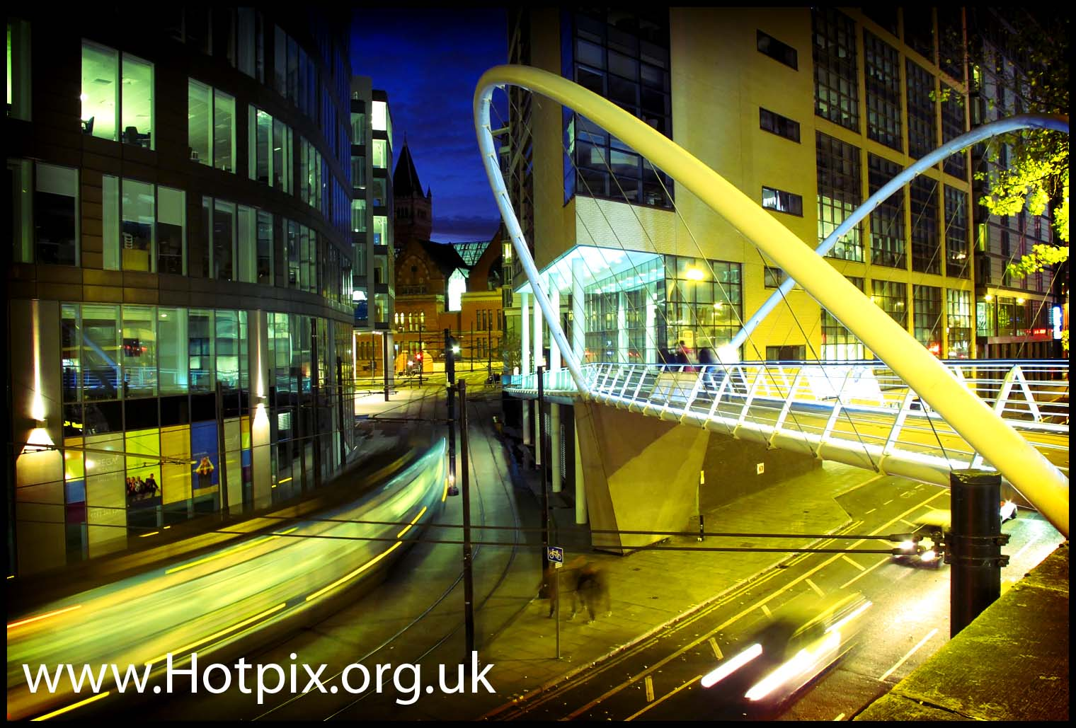 manchester,dusk,night,shot,Picadilly,piccadilly,bridge,car,movement,tony,smith,hotpix,tonysmith,tonysmithhotpix,UK,united,kingdom,GB,britain,great,north,west,northwest,england,ipod,shuffle,magic,hour,blue,hotpix.rocketmail.com,hotpixuk.rocketmail.com,contact.tony.smith.gmail.com,tony.smith.gmail.com,tonys@miscs.com,tony.smith@mis-ams.com,edimburgh,ColorPhotoAward