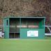 Hamworth Rec 1-2 Alderholt