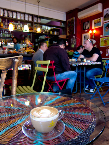 IMG_4053   by Coffee In, Coffee Out