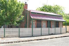 Finniss Street 41