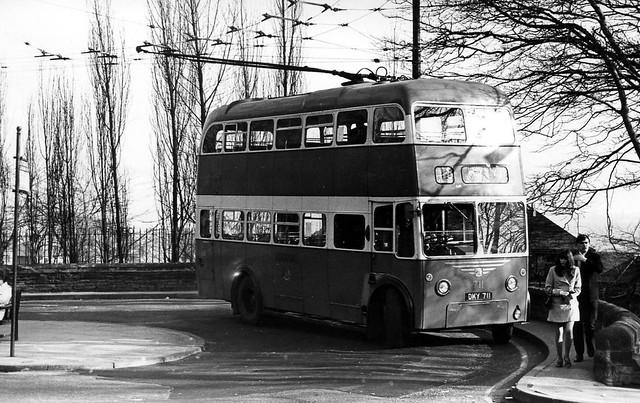 omnibuses 3225
