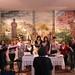 Ritiro di studio Coro Misto a Castelcerino 7/8 Maggio 2011