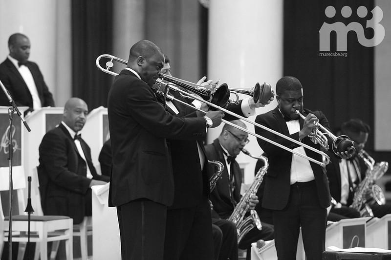 The_Duke_Ellington_Orchestra008