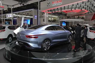 GAC-e-jet-concept-@-BEIJING-AUTO-SHOW--12