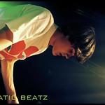 Aquatic Beatz 4