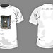 t-shirts Campainha