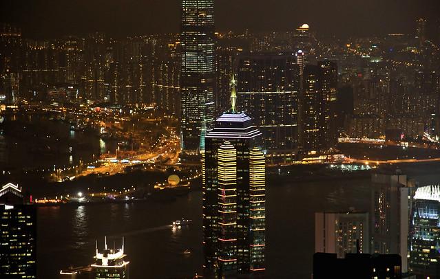 The Center Building Hong Kong.jpg