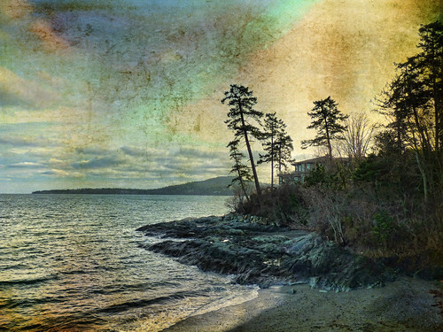 canada beach landscape bay bc pacific canadian romance vancouverisland tranquil victoriabc nationalgeographic travelphotography tatot zedzap fennavenue
