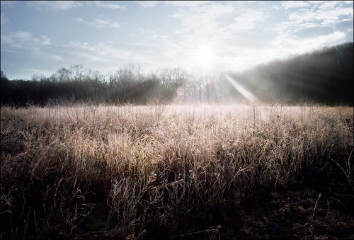 field sunrise nikon connecticut week1 newyearsday 2012 d80 522012 weekofjanuary1 52weeksthe2012edition