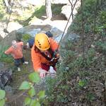 Pá, 04/20/2007 - 11:03 - Teambuilding 2007
