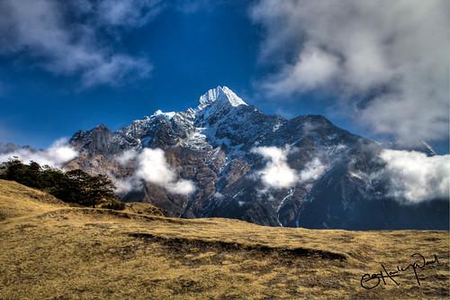 Nepal 31 | by SamHawleywood