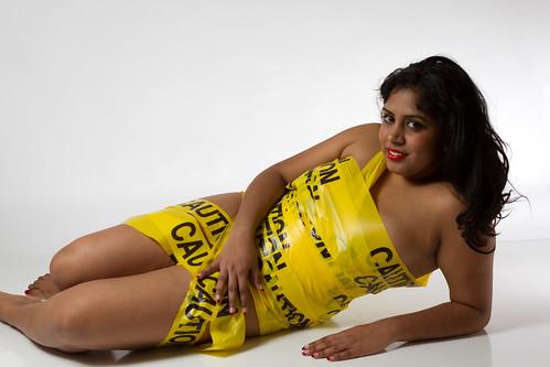 Caution Priti-042