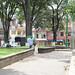 Parque Simon Bolivar Itagüí