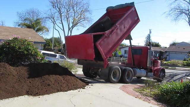 mvi_0603_117 valley compost final dump position
