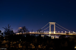 Pont l'Aquitaine
