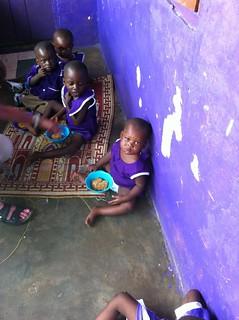 FMSC Distribution Partner - Health and Humanitarian Aid Foundation