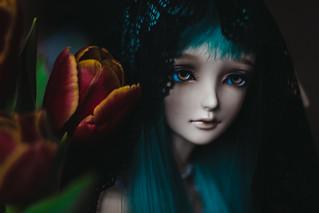 IMG_4934-1-2 | by Rybi nYak