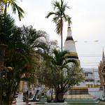 03 Viajefilos en Laos, Pakse 03