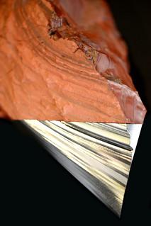 Peugeot-Design-Lab-Onyx-Sculpture-Red-Ferrous-Jasper-&-Steel-003