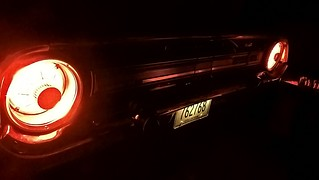 taillights0516 | by blu1964galaxie