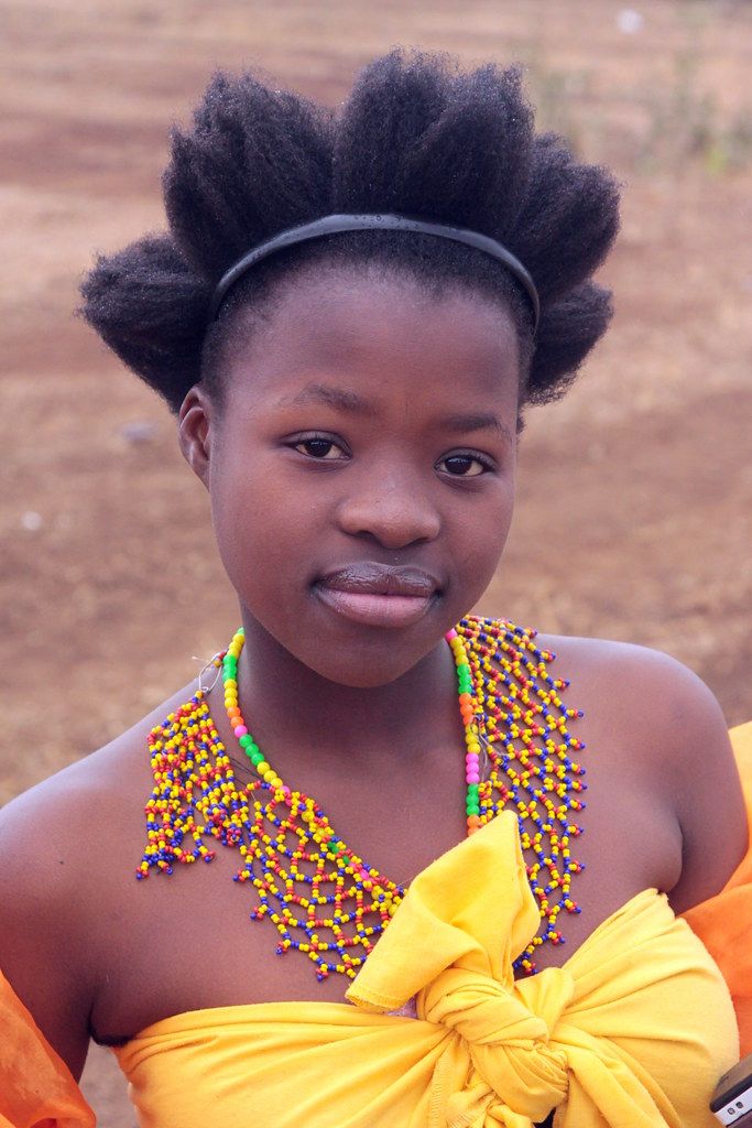 South African campaigns chosen as UN Tourism Challenge