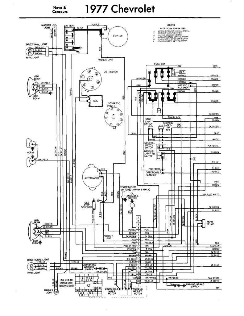 chevy vega wiring diagram wiring diagram 1978 chevy nova 250 wiring diagram data  wiring diagram 1978 chevy nova 250