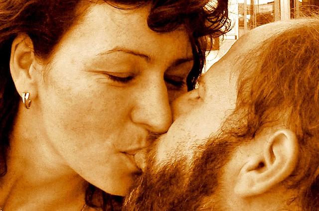 Kiss - P1070599