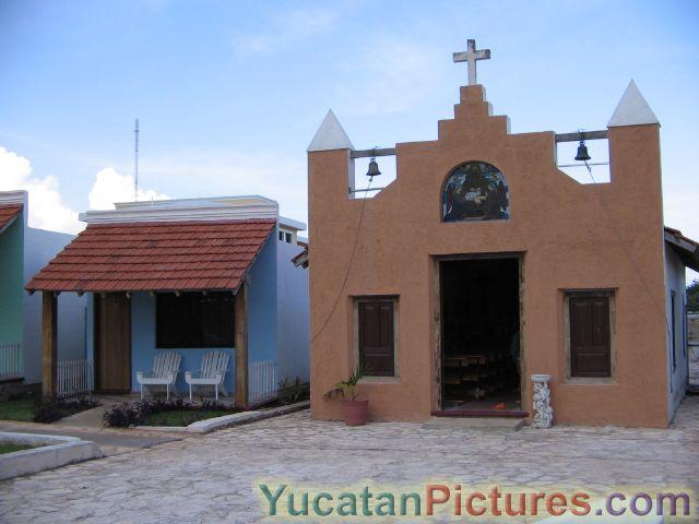 hacienda-sanchez-0013