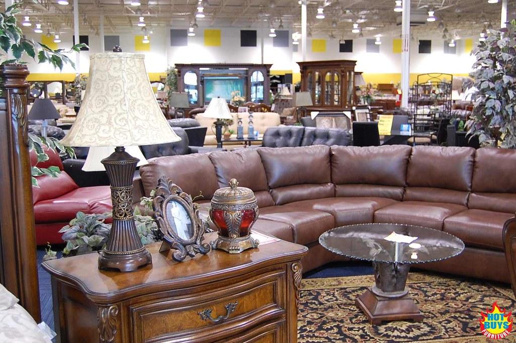 Hot Buys Furniture >> 43 Hot Buys Furniture Stone Mountain GA 770.498.3344 www.h
