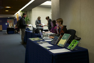 Sustainability Conference, Vancouver, January 2012