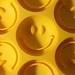 Smileys (57/365)