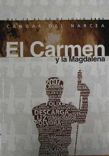 carmen-2007