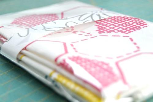 hexie seed fabric 2