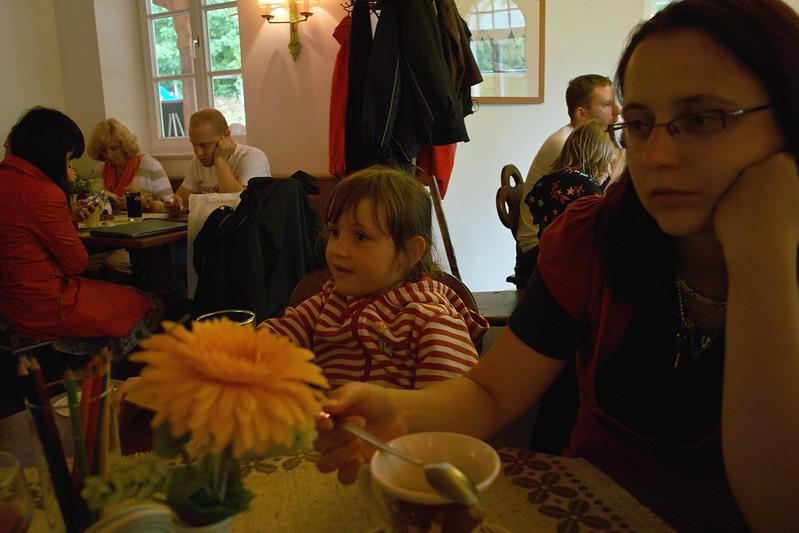 21.06.2009 - Neuschwanstein c - SDIM0235