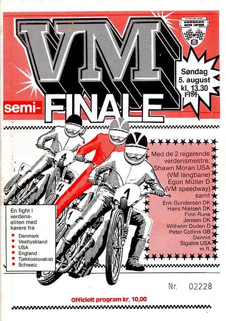 wlt 1984 sf2