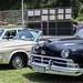 Terra Nova 10th Annual Car Show